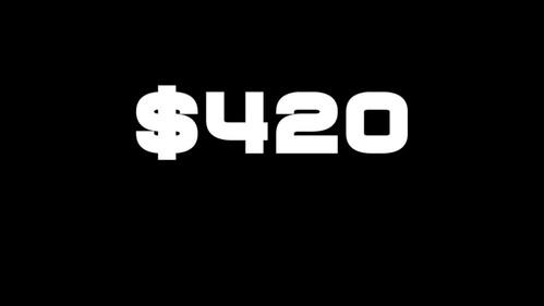 Posh_420-Deal_IG_15s_v.3.mov