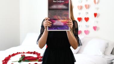 1.22.19-VM-StarReg-ValentinesSupriseMan-