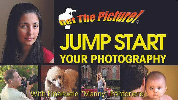 Jump Start Thumbnail for Vimeo.jpg
