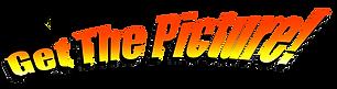 950 x 250 Logo GTP.png