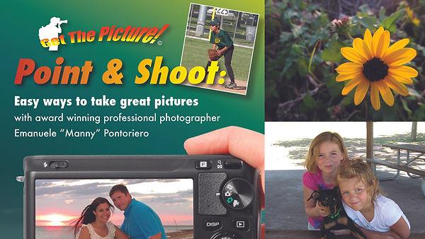 Point & Shoot Thumbnail for Vimeo.jpg