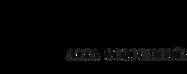 Iris Logo 1.png