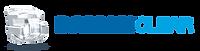 damon clear logo.png
