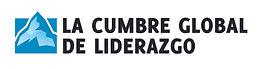 Logo Principal CGL 2021.jpg