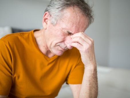 Pólipos nasales: las lesiones benignas más frecuentes de la nariz