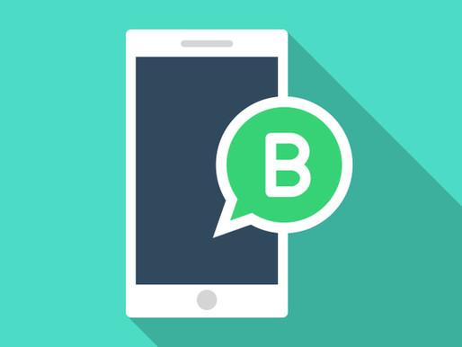 7 ventajas de utilizar Whatsapp Business para empresas
