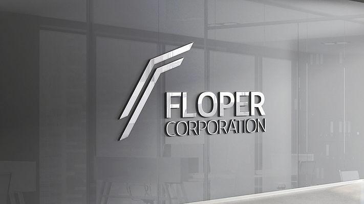 Floper Corporation.jpg