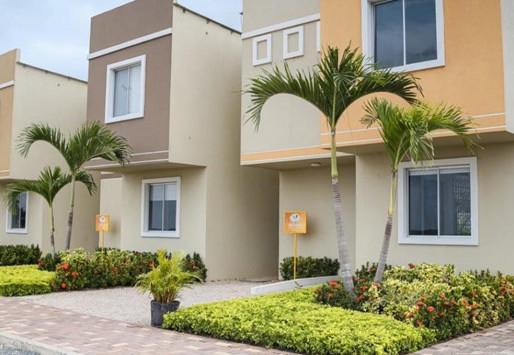 5 razones para tener tu casa propia