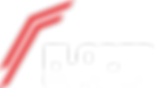 Logo Floper vertical blanco.png