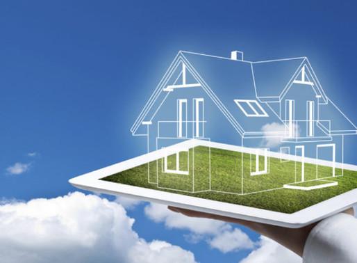 Diseñar nuestra propia casa vs comprar una prediseñada