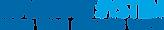 damon system logo.png