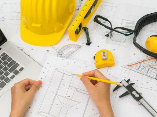 Pasos a seguir para construir una vivienda