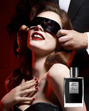 Perfumes de hombre colombia