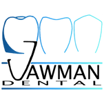 Jawman Logo Sq.png