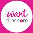 iwantclips-logo.jpg