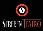 logo_streben.jpg