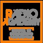 Logo RADIO ACADEMY_GRIGIO_QUADRATO.png