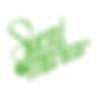 Logo suoni di marca.png