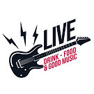 logo Live mogliano.jpg