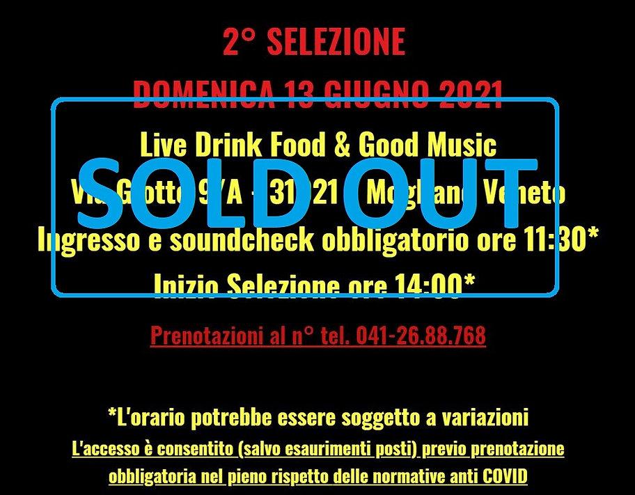 Screenshot - 18_05_2021 , 18_43_07.jpg