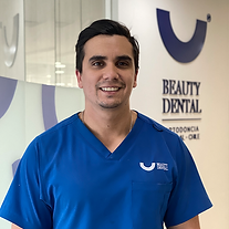 Max-Echavarría-Beauty-Dental.png
