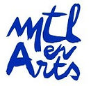 Mtl en Arts.jpg