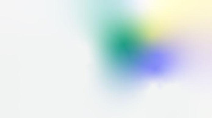 medreddie_gradient_background.jpg