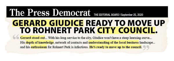2020 Giudice Press Democrat_Full.jpg