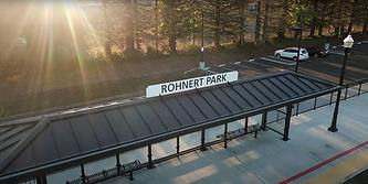 Rohnert Park 3.png