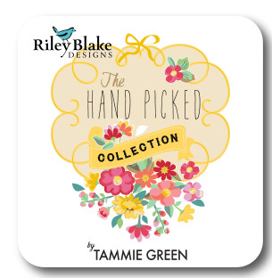 The Handpicked Collection