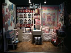 Craft and Quilt Fair, Sydney