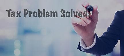 Tax-Problem-2.jpg