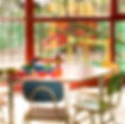 kindergarten_edited.jpg