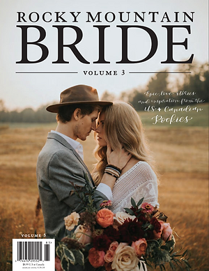 Rocky Mountain Bride v3.png
