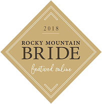 Rocky-Mountain-Bride-featured-2018.png