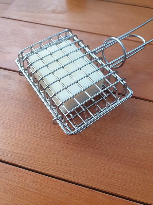 Soap Cage