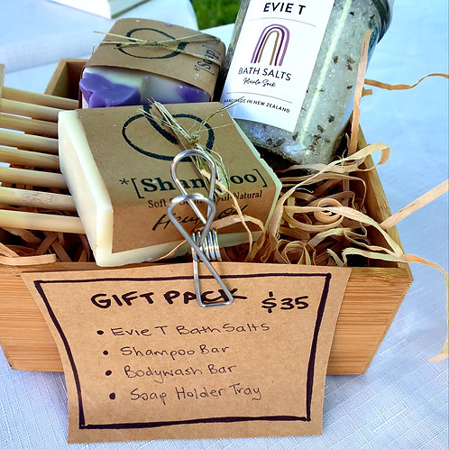 $35 Gift Pack