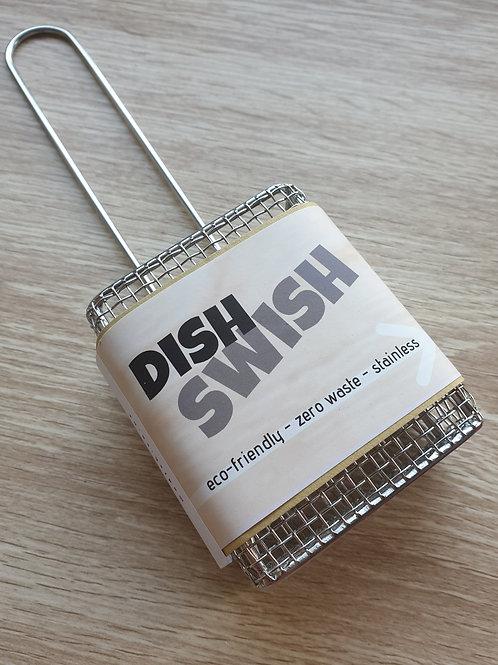 Soap Shaker - Dish Swish