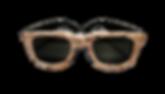 Cosmopolita Cork Sunglasses