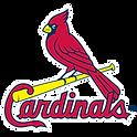 5076-kennys-cardinals-8u.png