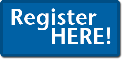 Register Now! Now Closed