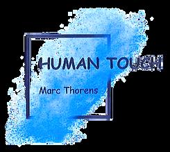 HT-logo9_edited.png