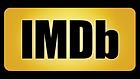 imdb1.png