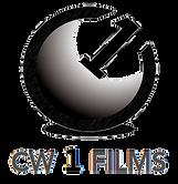 CW1films logo6.png