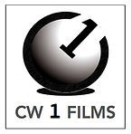 CW1films logo.jpg