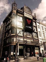VY-building2bc_edited_edited.jpg