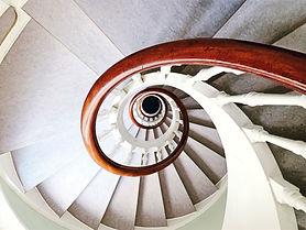Staircase_edited_edited.jpg