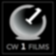 CW1 logo.png