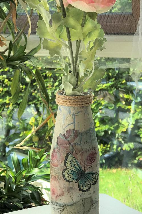 Smuk vintage vase