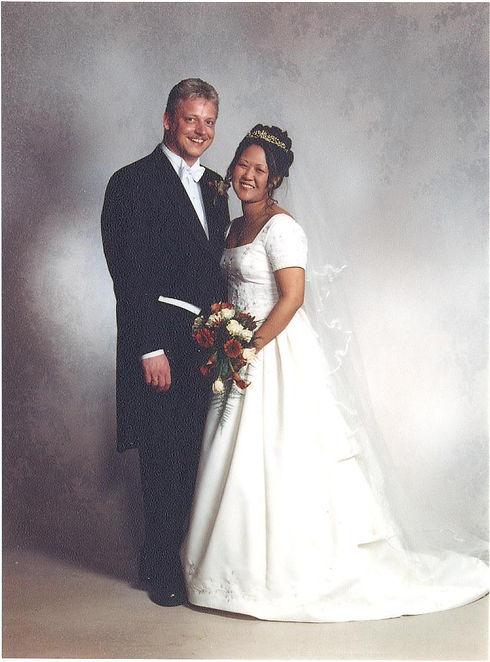bryllupsbillede 14.jpg